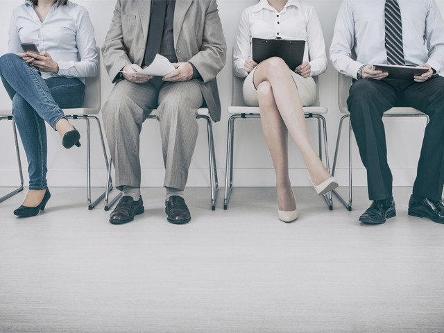Blog de Apros sobre asesoría y consultoría
