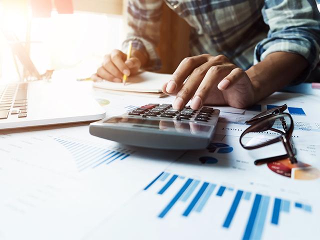Asesoría fiscal y contable en Donostia