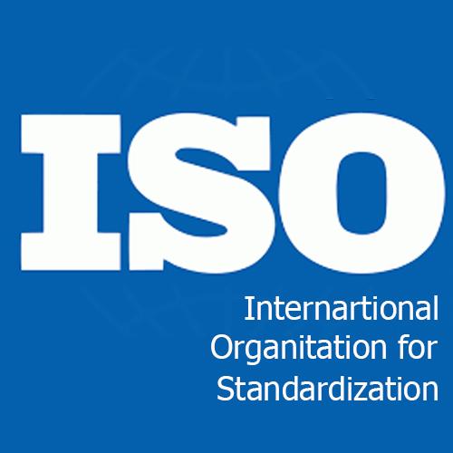 Certificado ISO de Calidad Apros