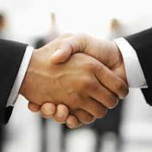 Consultoría para compra venta y fusiones