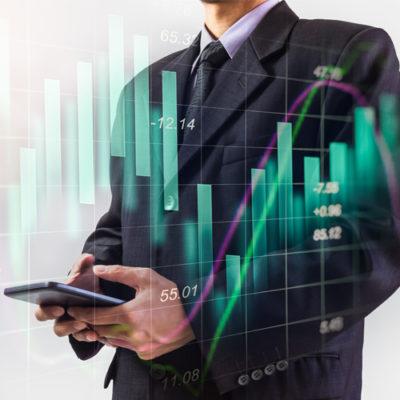 Consultoría para compra, venta y fusiones en Donostia