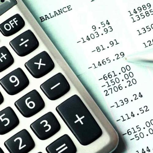 Asesoría contable en Donostia-San Sebastián