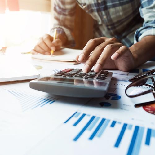 Asesoría financiera en Donostia