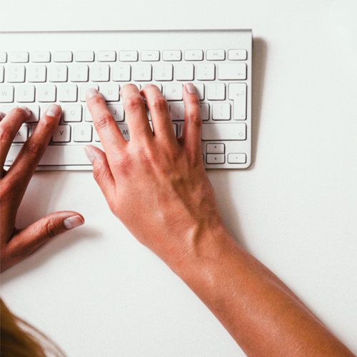 digitalización y marketing para empresas en Donostia